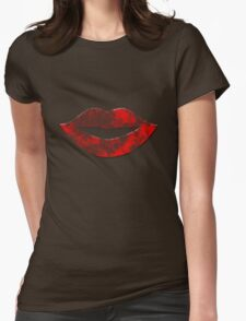old lips T-Shirt