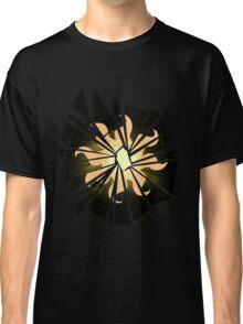 Celestia explosion Classic T-Shirt