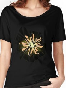 Celestia explosion Women's Relaxed Fit T-Shirt