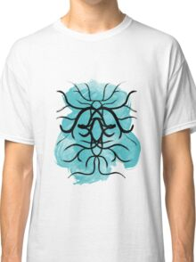 Symmetree Classic T-Shirt