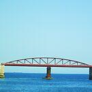 Bridge by Suzanne German