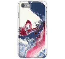 Oil Paints iPhone Case/Skin