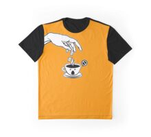 I said NO SUGAR! Graphic T-Shirt