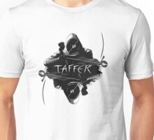 TAFFER (Thief game series reference) v1 Unisex T-Shirt