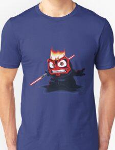 Darth Anger T-Shirt