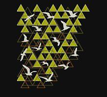 Flock of Seagulls T-Shirt