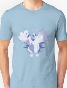 Lugia Unisex T-Shirt