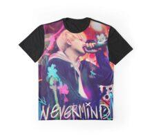 NVM Graphic T-Shirt