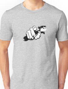 Got coffee? T-Shirt