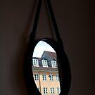 Copenhagen 8 by fab2can