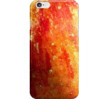 Apple Skin iPhone Case/Skin