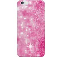 All That Glitters iPhone Case/Skin