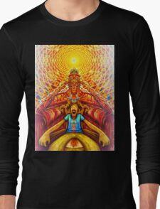 A new way to say Hooray! T-Shirt