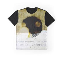 « confusion » Graphic T-Shirt