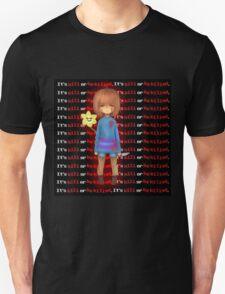 Frisk Ver.2 T-Shirt