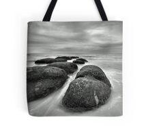 Hunstanton Rocks Tote Bag