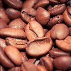 coffee by Margherita Calati