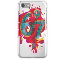 1967 iPhone Case/Skin