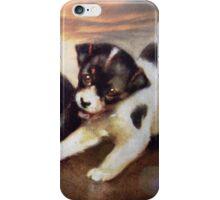 Friend Two iPhone/iPod Case iPhone Case/Skin