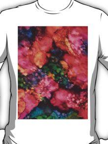 Abstract 998 T-Shirt