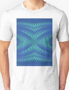 In Reflection T-Shirt