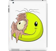 Awful Otis iPad Case/Skin
