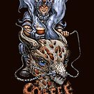 Colonel Coffee by Tom Godfrey