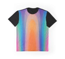 Chroma #1 Graphic T-Shirt