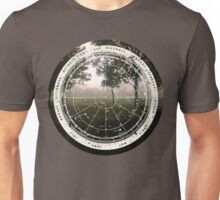 Autumn Mist Unisex T-Shirt