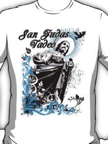 San Judas Tadeo T-Shirt