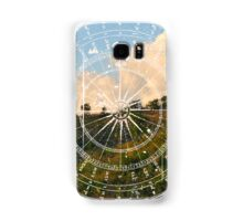 Hillside Samsung Galaxy Case/Skin