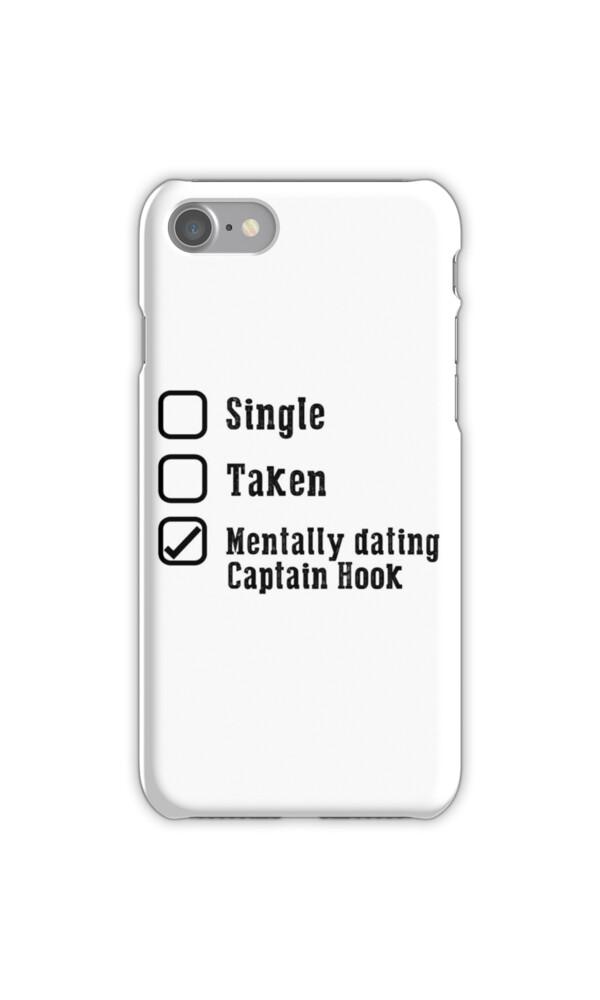 Bagels dating website