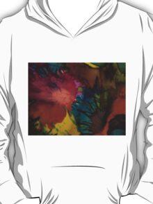 Abstract 1052 T-Shirt