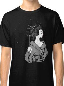 Vecta Geisha Classic T-Shirt