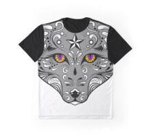 Vecta Fox Graphic T-Shirt