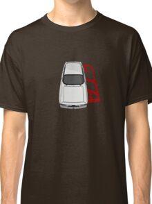 Alfa Romeo GTA Classic T-Shirt