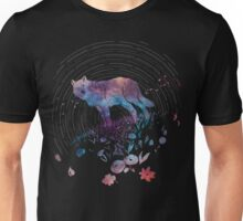 Astral Wolf T-Shirt