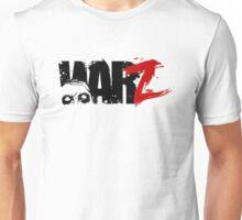 The War Z Unisex T-Shirt