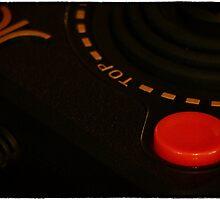 I am Atari #2 by Thomayne Galleries