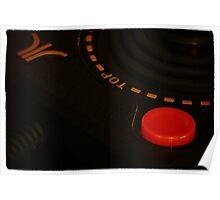 I am Atari #2 Poster