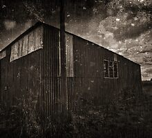Hiding Place by Nikki Smith