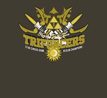 Triforcers Unisex T-Shirt