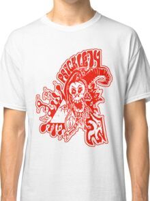 Psyckle74 Spawn Tee Classic T-Shirt