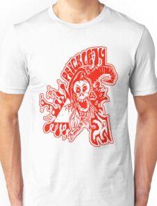 Psyckle74 Spawn Tee Unisex T-Shirt