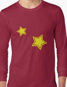 Diddy Kong Long Sleeve T-Shirt