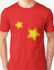 Diddy Kong T-Shirt