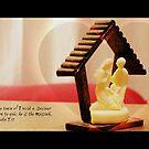 Nativity by Ms-Bexy