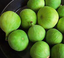 Figs by Steve Outram