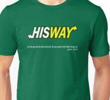 Hisway Unisex T-Shirt