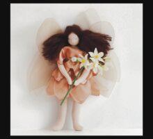 Lilabelle Autumn Fairy One Piece - Long Sleeve